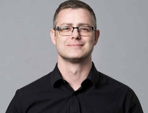 Peter Braad Hansen