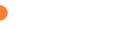Rekruttering Køge Bugt Logo